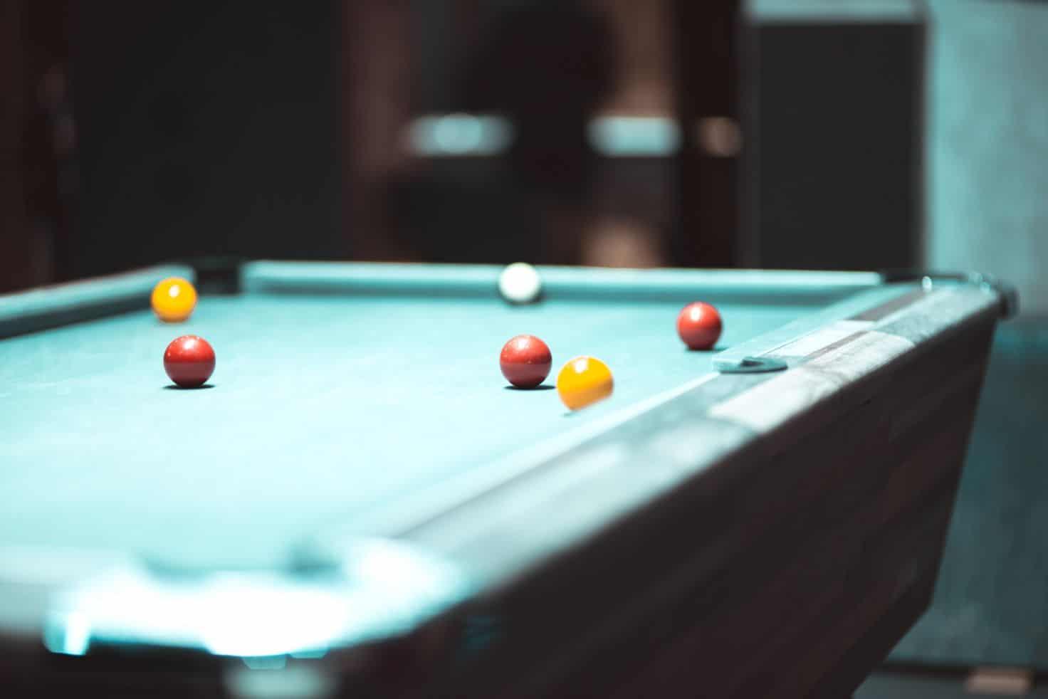 game-room-must-haves-2-billiards-table-unsplash