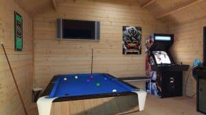 game-room-must-haves-3-arcade-machine