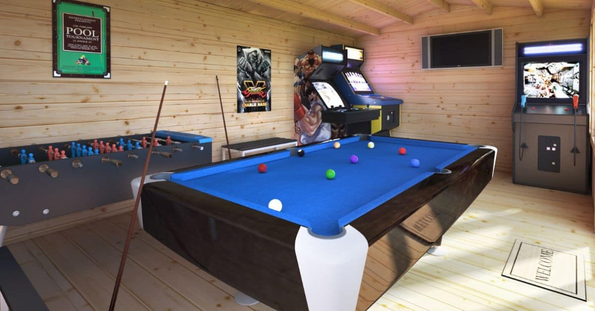 game-room-must-haves-featured-image