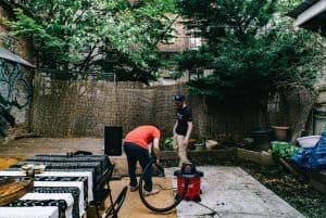 prepare-patio-for-bbq-1-clean-up-unsplash