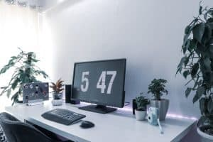 productive-home-office-setup-3-add-in-some-greens-unsplash-