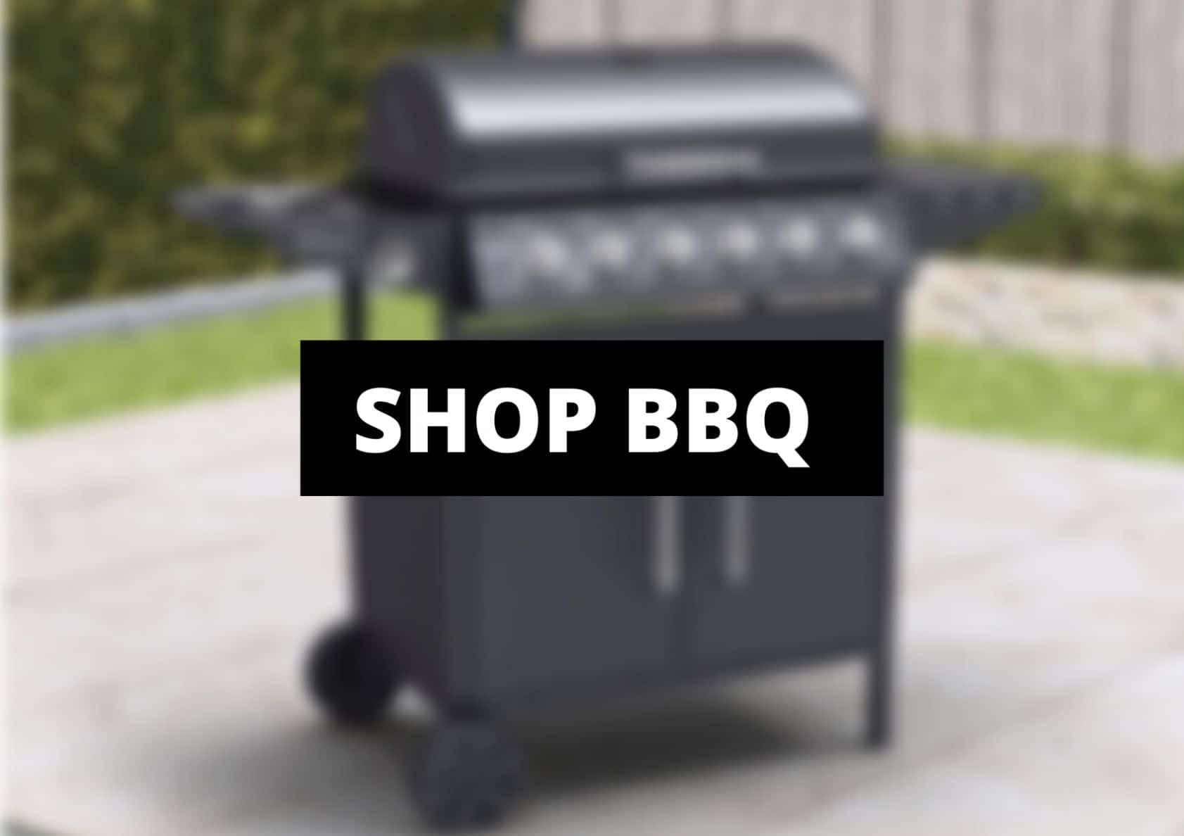 shop-bbq-button