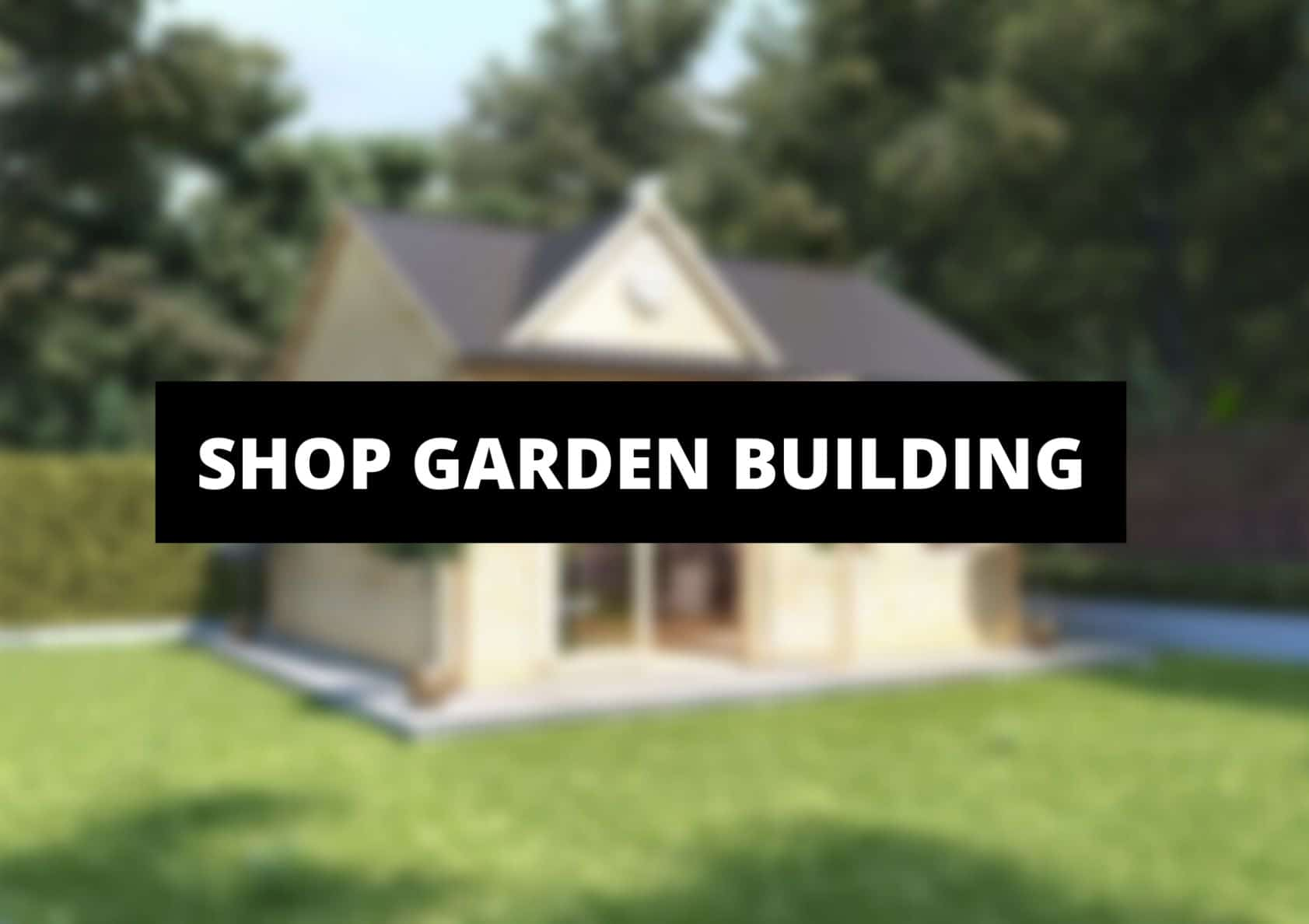 shop-garden-building-button