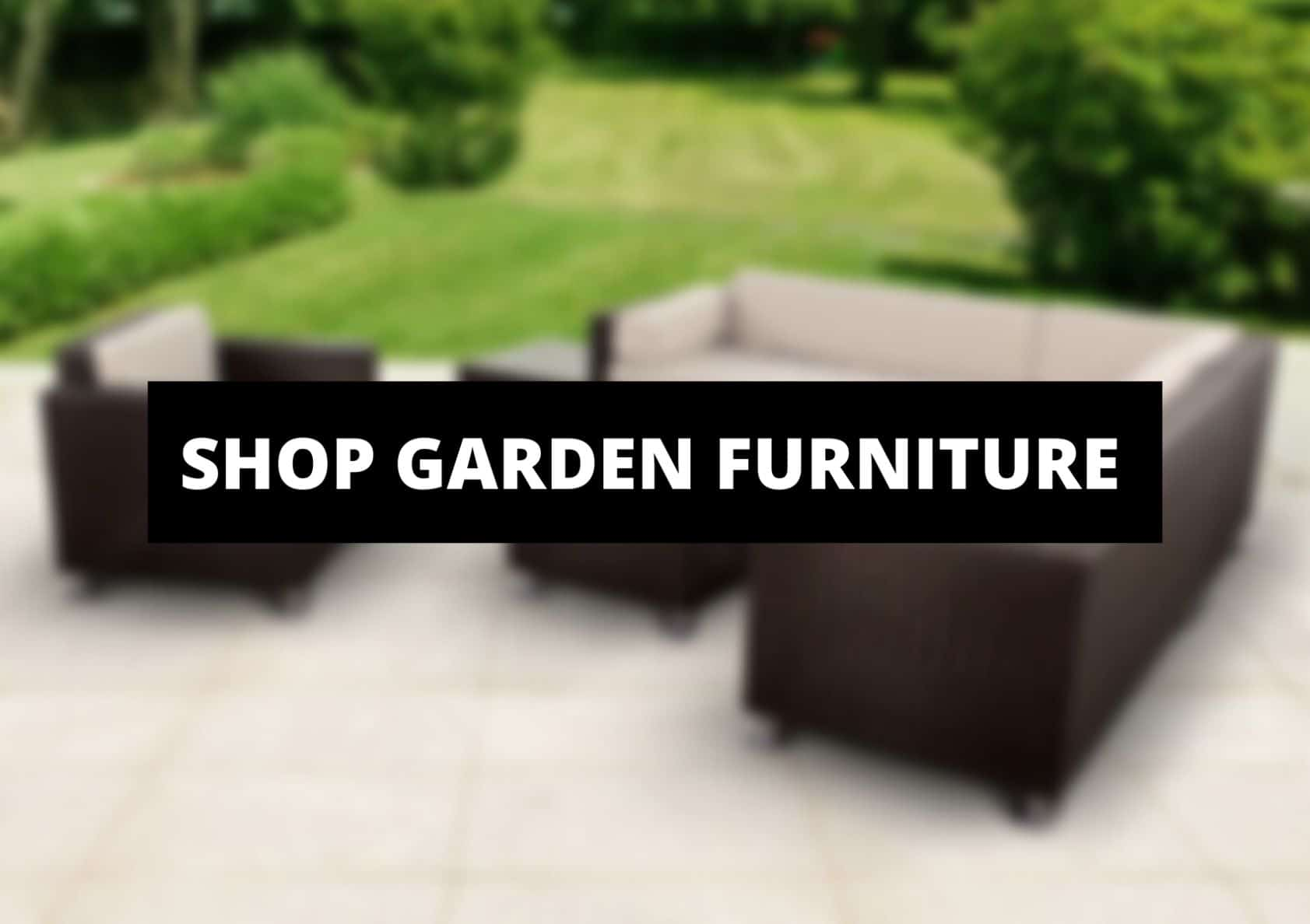shop-garden-furniture-button