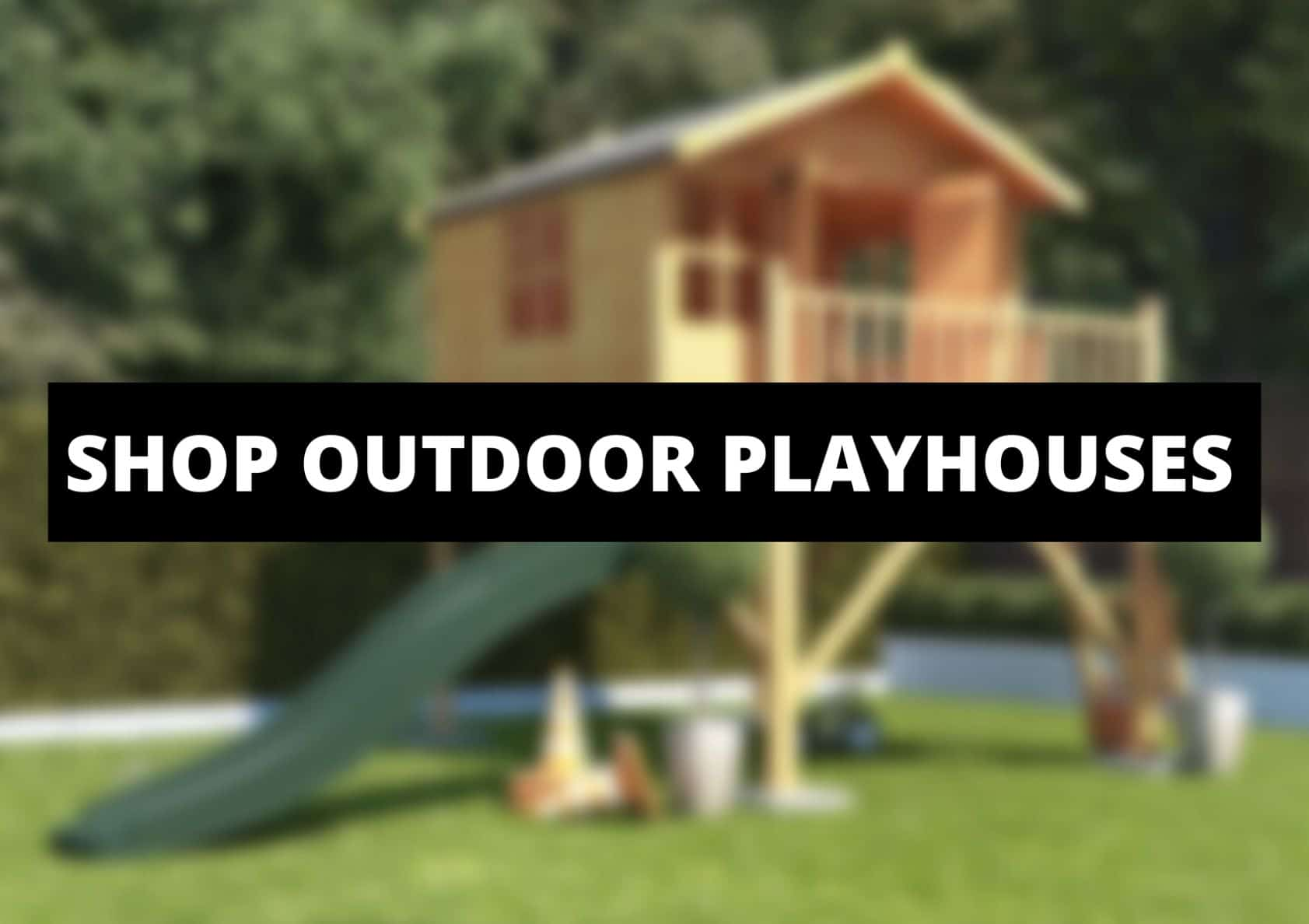 shop-playhouses-button