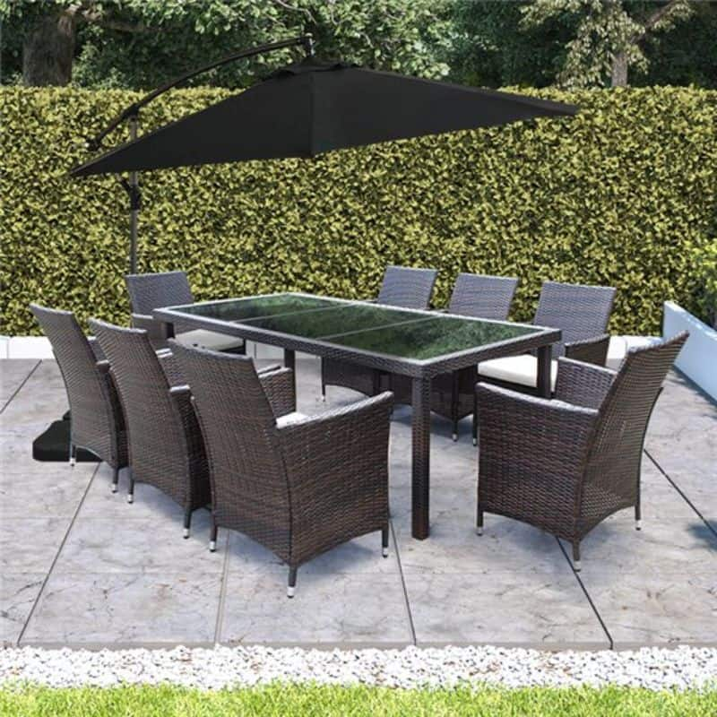 trending-now-rattan-furniture-1-rattan-garden-dining-sets-billyoh