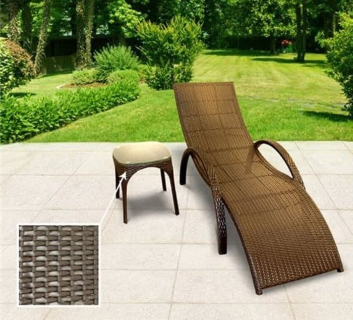 trending-now-rattan-furniture-4-rattan-garden-sun-loungers-billyoh