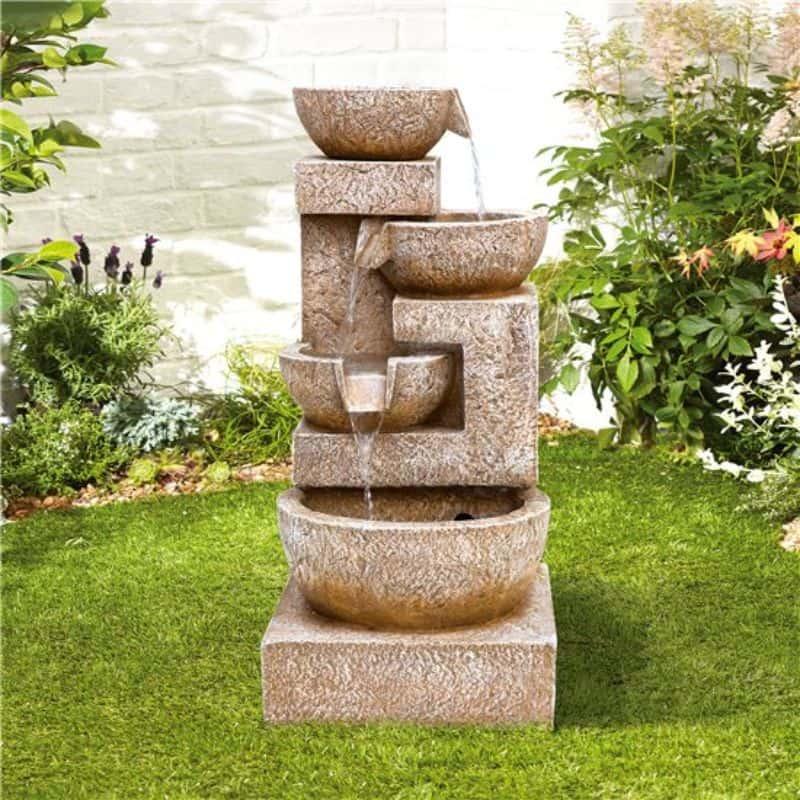 ways-to-reduce-noise-pollution-in-the-garden-5-achieve-a-wildlife-friendly-garden-unsplash