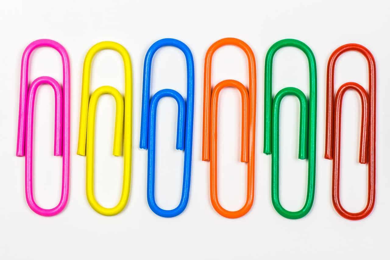 best-sensory-activities-children-1-grouping-game-pixabay