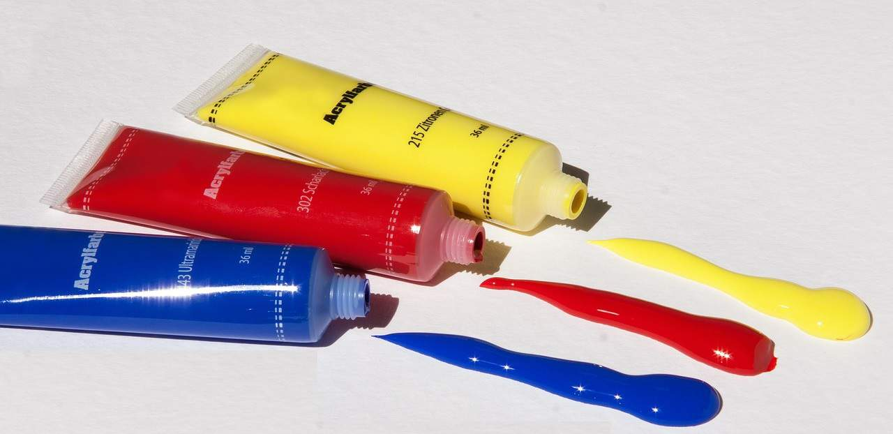 best-sensory-activities-children-2-colour-squishy-bag-experiment-pixabay