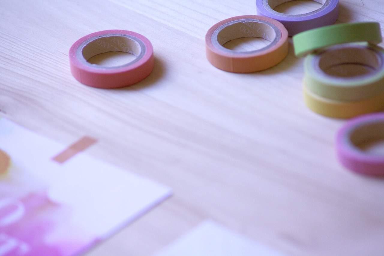 best-sensory-activities-children-4-tape-removing-game-pixabay