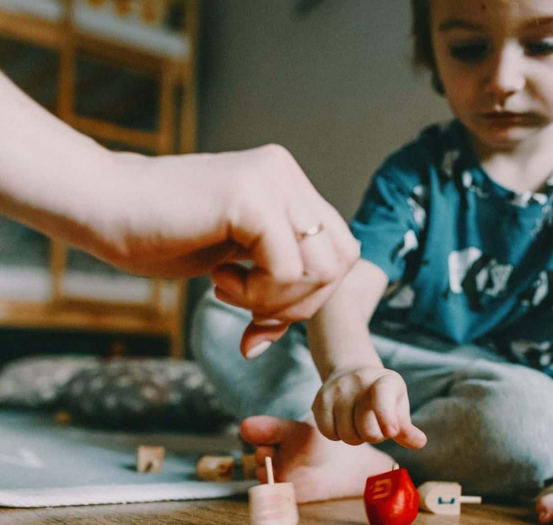 best-sensory-activities-children-7-whats-mixing-pixabay