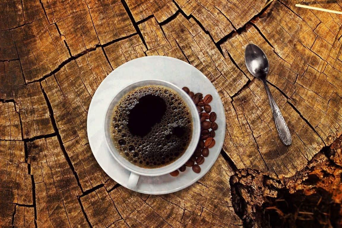 brain-boosting-foods-1-coffee-pixabay
