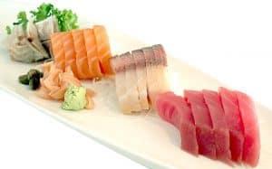 brain-boosting-foods-2-oily-fish-pixabay