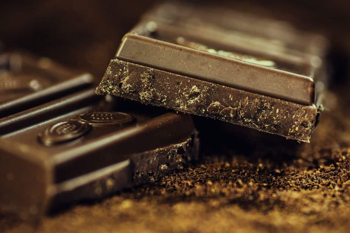 brain-boosting-foods-3-dark-chocolate-pixabay