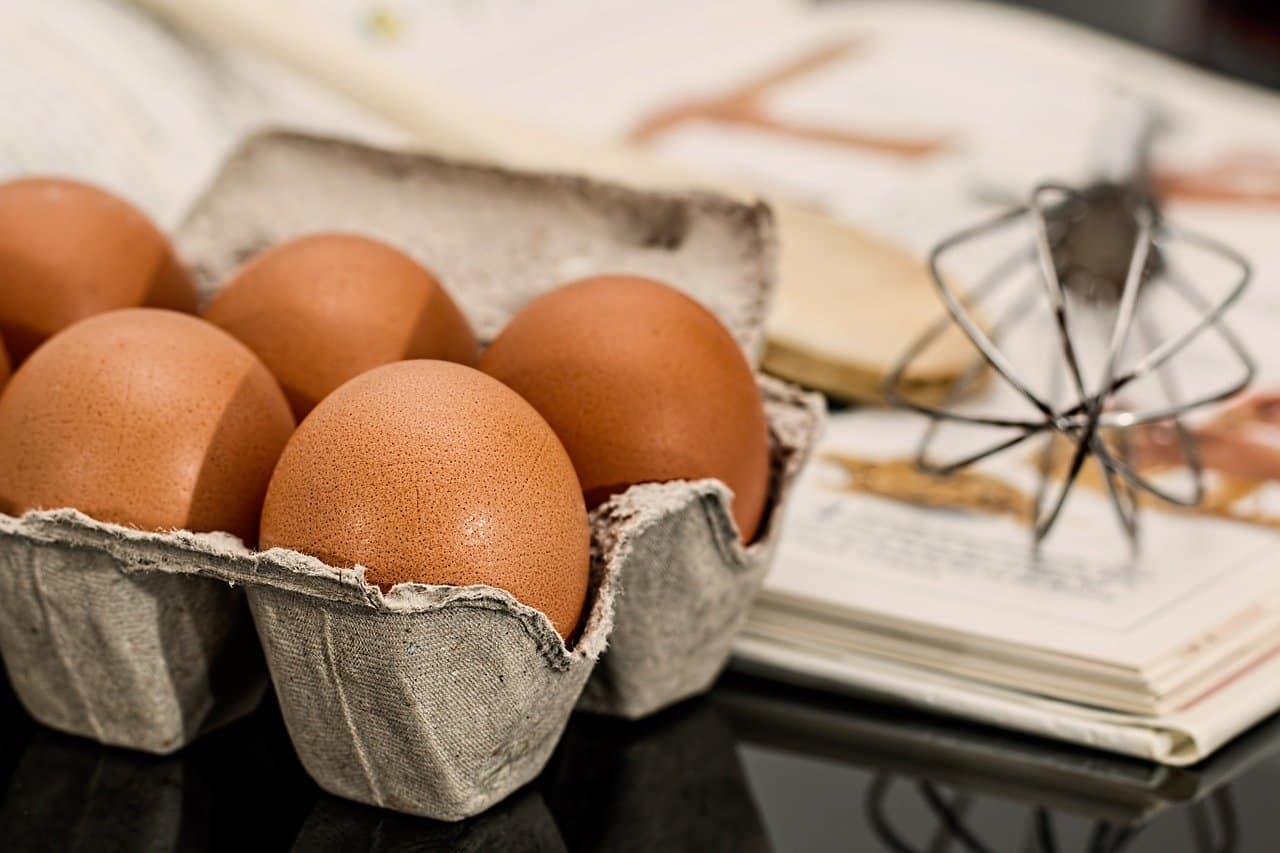 brain-boosting-foods-4-eggs-pixabay