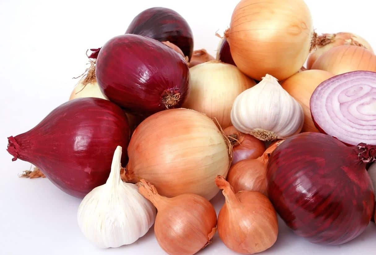 foods-you-can-freeze-3-onion-and-garlic-pixabay