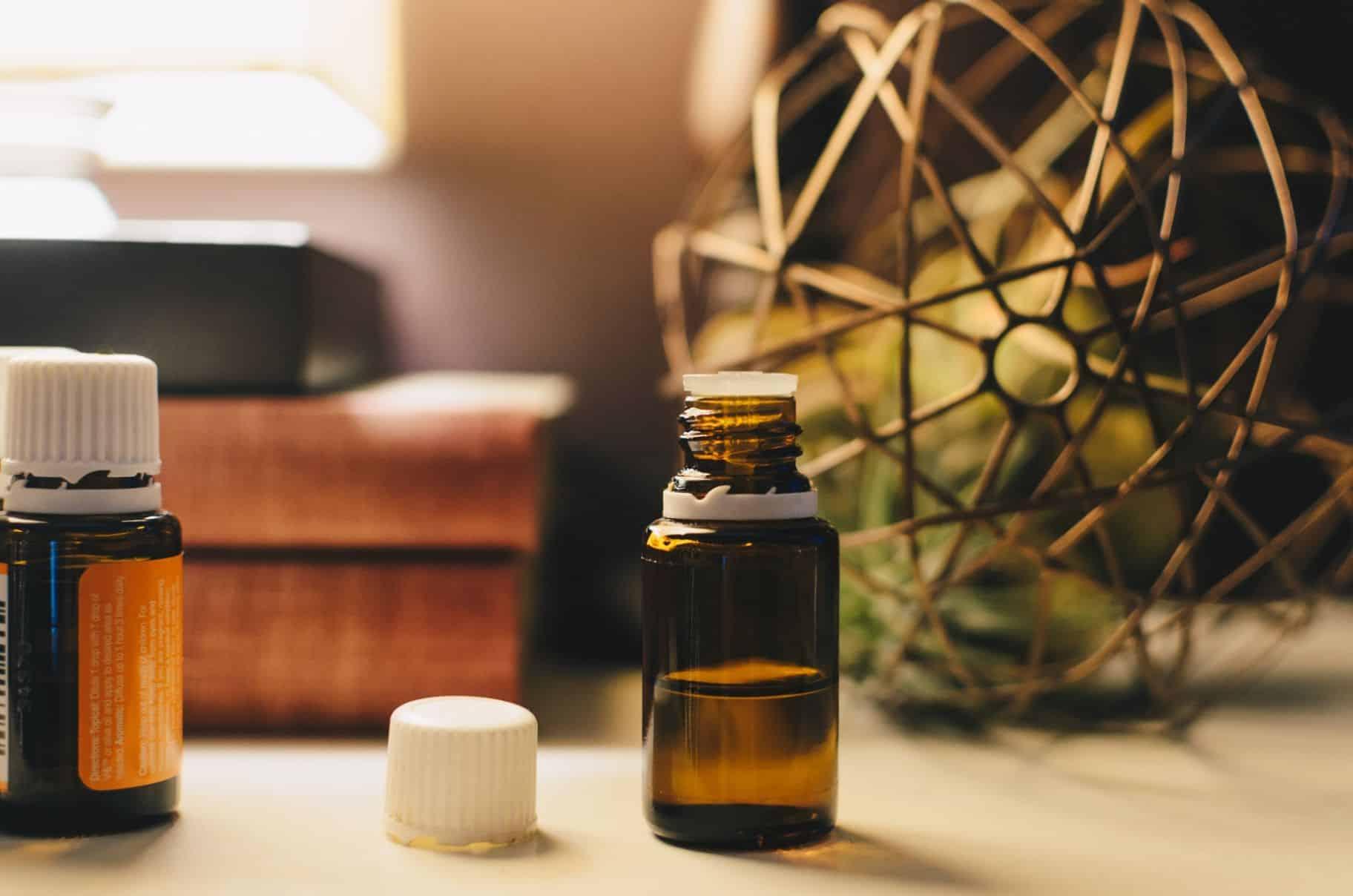 natural-cough-remedy-3-eucalyptus-aromatherapy-pixabay
