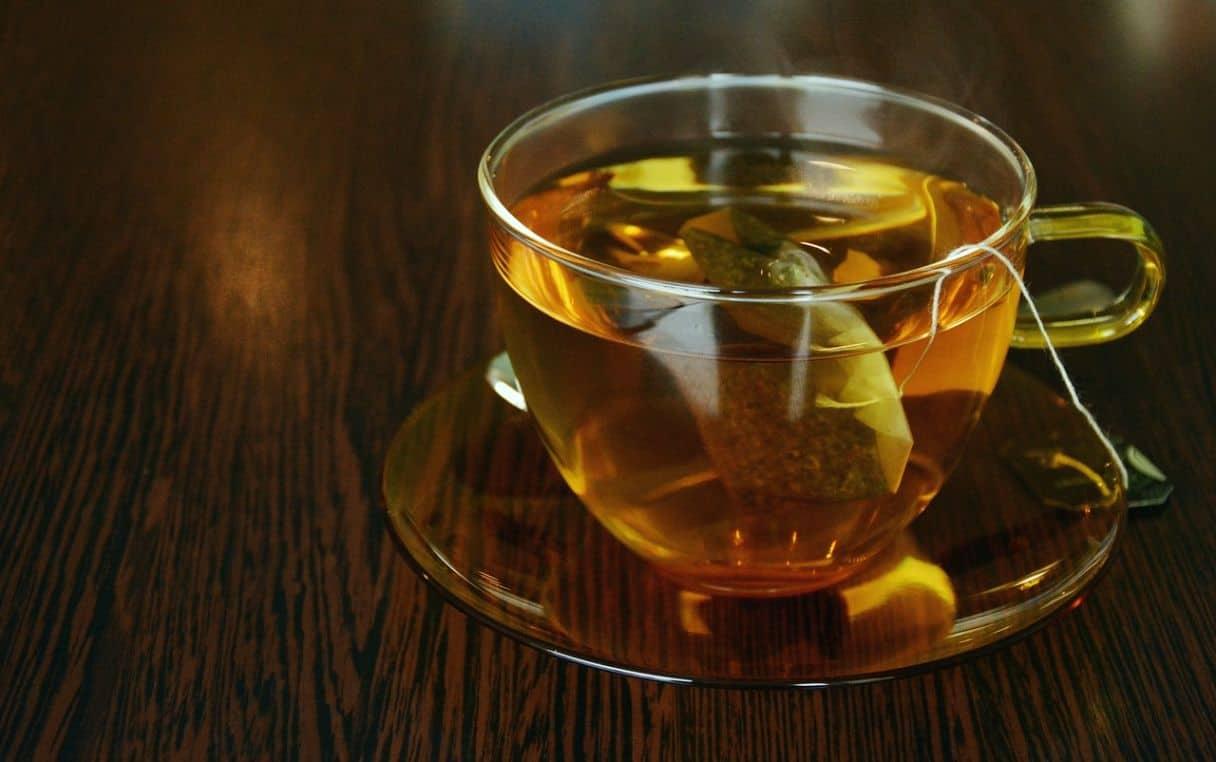 natural-cough-remedy-4-fluids-pixabay