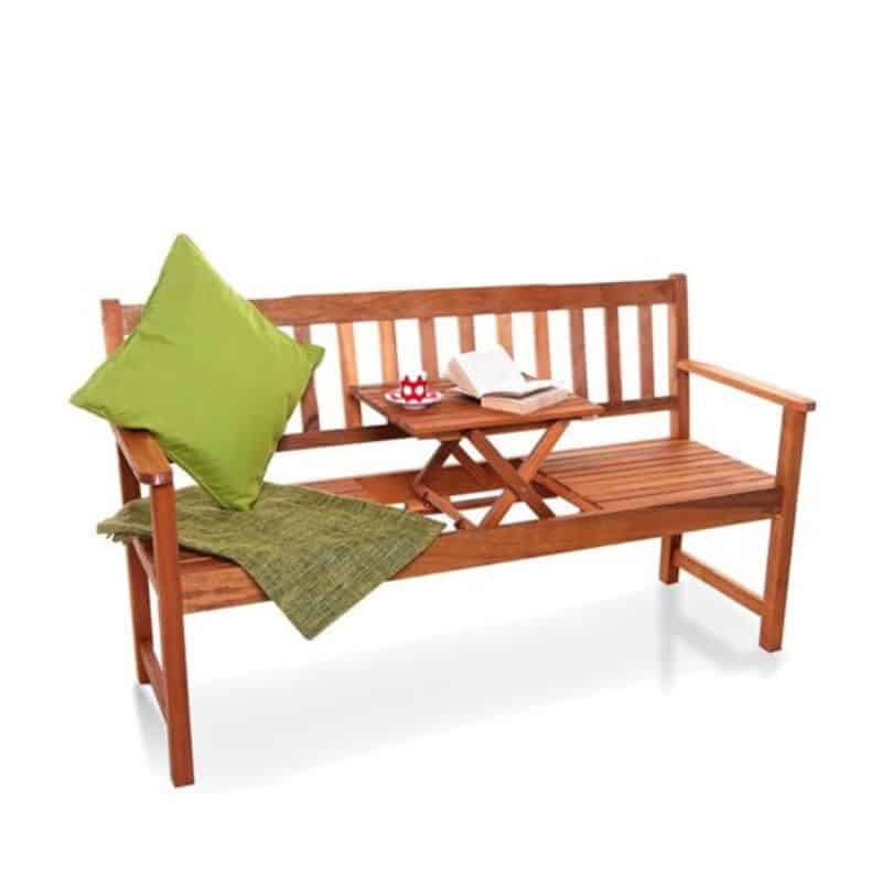 outdoor accessories - garden benches