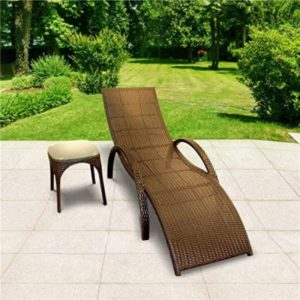 why-buy-rattan-garden-furniture-1-best-selling-sun-lounger