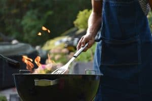 why-you-need-a-bbq-4-how-often-will-you-use-it