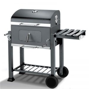 why-you-need-a-bbq-5-charcoal-bbq