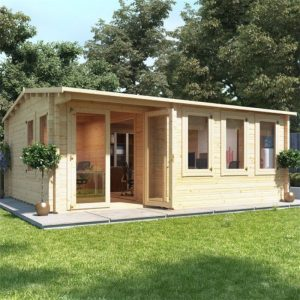 office-shed-1-converting-your-shed-into-garden-office