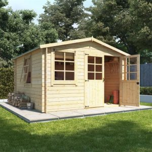 office-shed-4-wooden-sheds