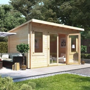 office-shed-6-small-office
