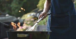 advantages-of-charcoal-bbq