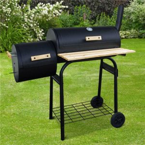 advantages-of-charcoal-bbq-5-best-selling-bbq-grills