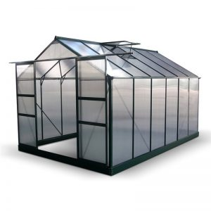 cold-greenhouse-growing-autumn-6-greenhouse-for-sale