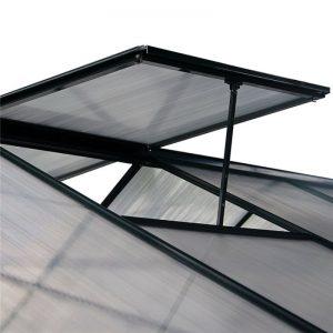 proper-ventilation-greenhouse-importance-1-greenhouse-ventilation