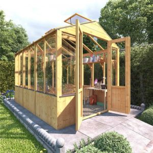 proper-ventilation-greenhouse-importance-2-greenhouses-uk
