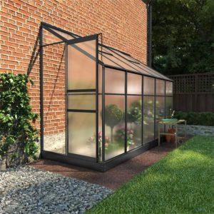 proper-ventilation-greenhouse-importance-3-greenhouses-for-sale