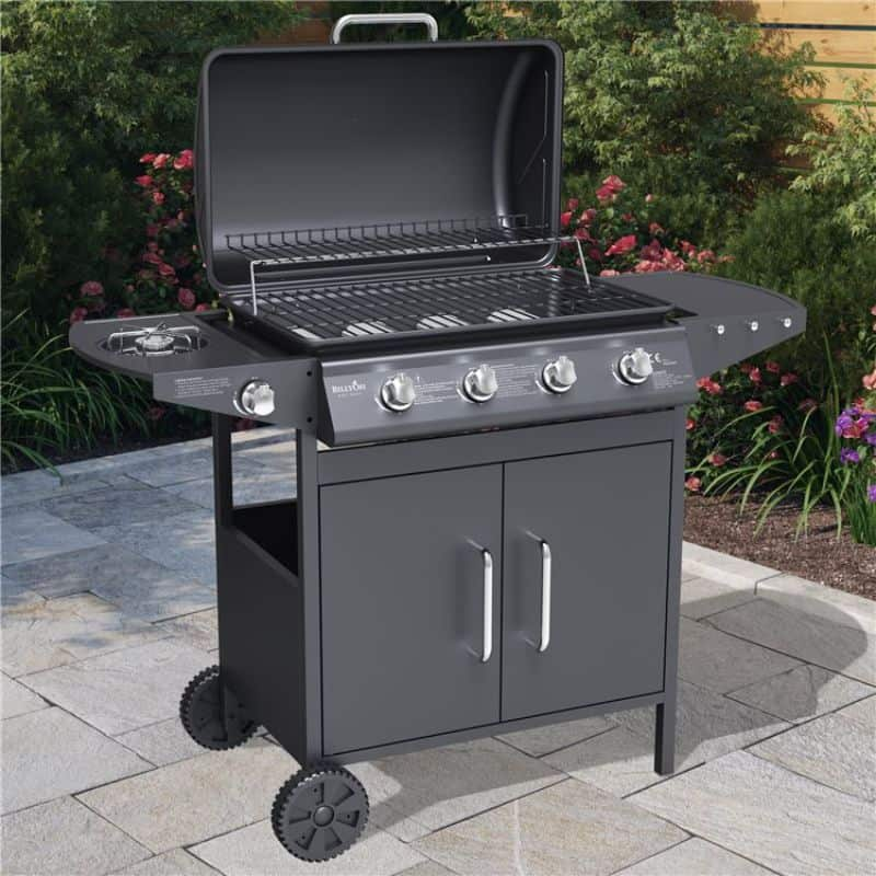 charcoal-vs-gas-bbq-billyoh-matrix-gas-bbq