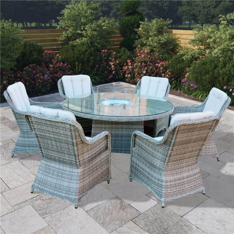 rattan-fire-pit-tables-3-who-are-fire-pit-tables-for