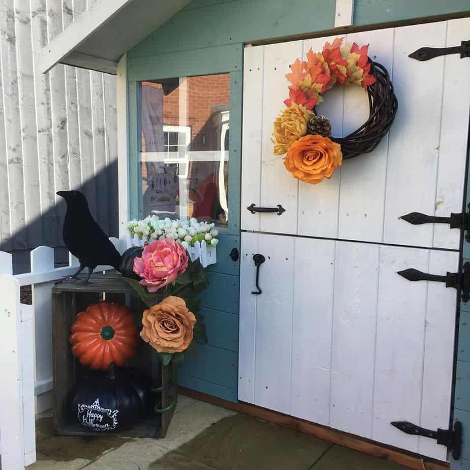 finkpinkart lollipop junior porch2