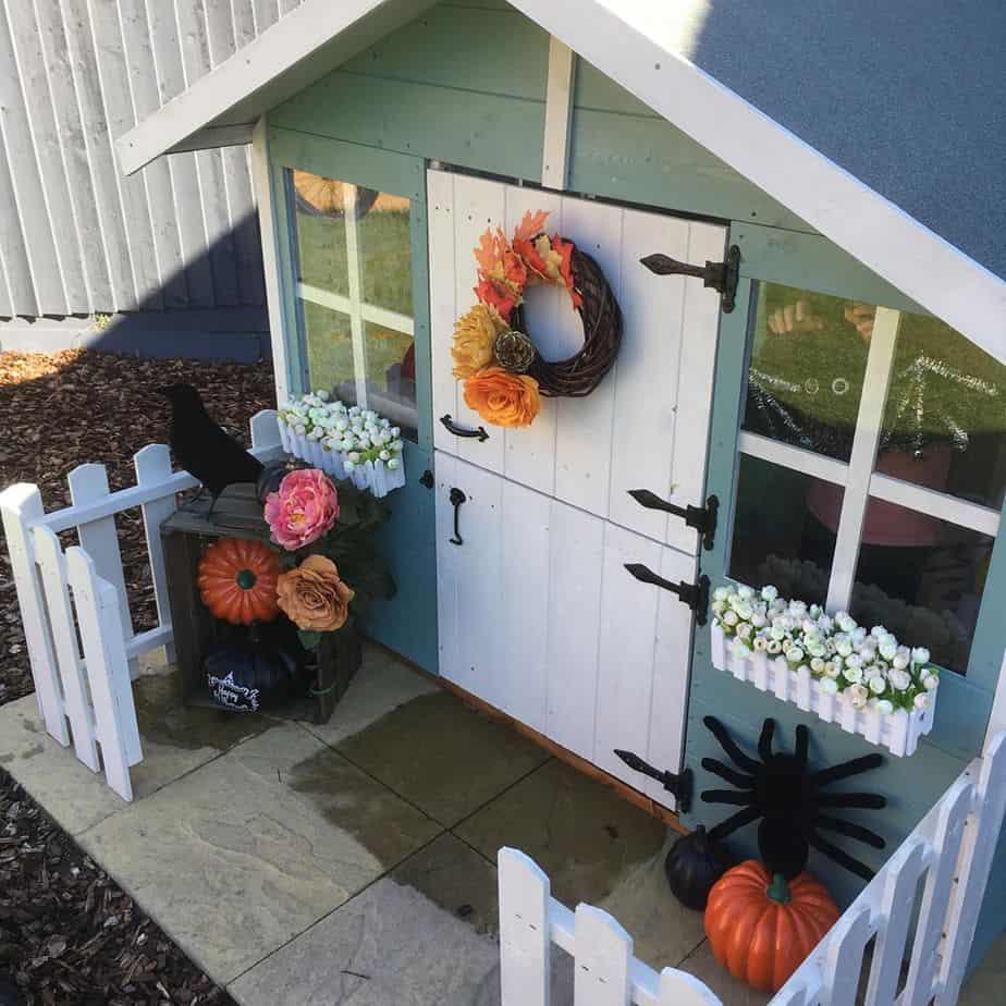 finkpinkart lollipop junior porch1